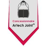 logo-artech-joint-concessionnaire