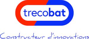 Trecobat et Artech joint, jointeur de plaques de plâtre