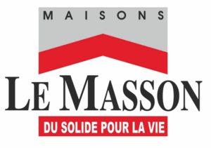 Artech Joint, jointeur de plaques de plâtre de Maisons Le Masson sur la ville de Tours