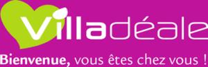 Villadéale et Artech joint, jointeur de plaques de plâtre